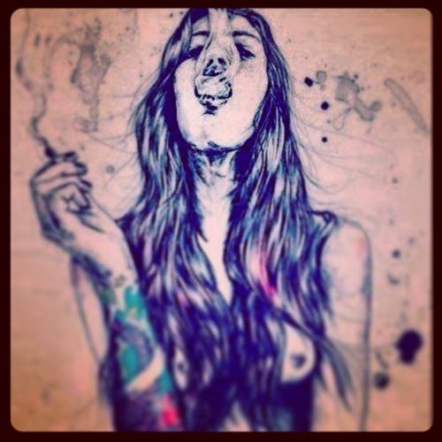 Natasha Lindsey's avatar