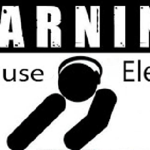 Electro25's avatar