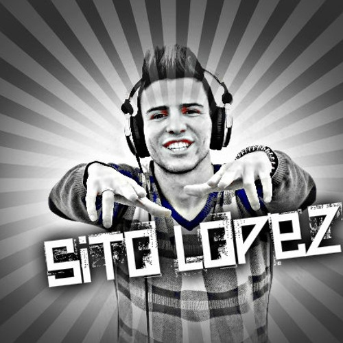 Sito López Official Music's avatar