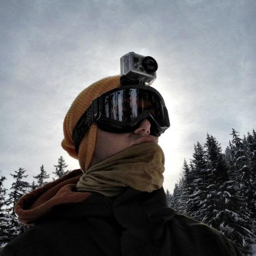 mark-vanderhorst's avatar