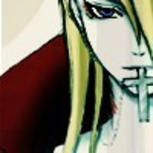 ReizelEarlVollette's avatar