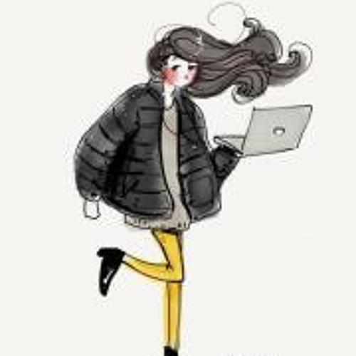 Amy Lee Chiu's avatar