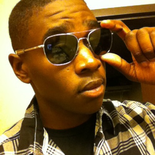 Christopher Williams 44's avatar