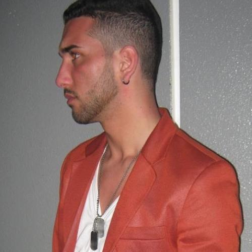 Onur T.'s avatar