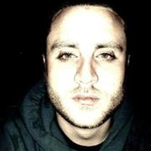 folklyfe's avatar