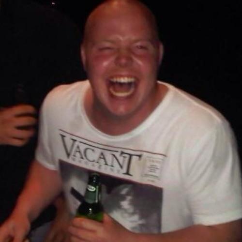 Funsken Butsers's avatar