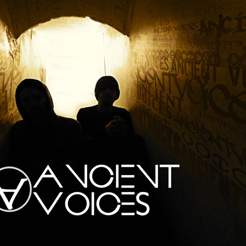 Ancient Voices Official's avatar