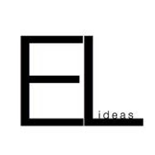EL-'s avatar
