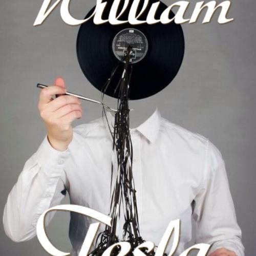 William Tesla's avatar