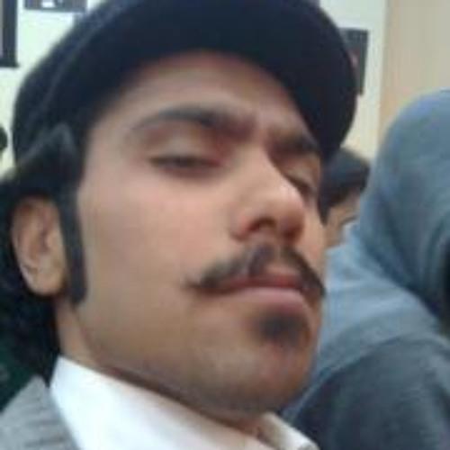Parham Moh's avatar