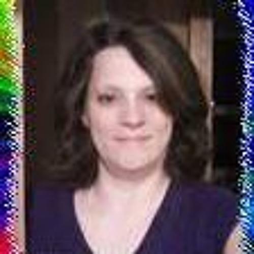 Beverly Thomas 1's avatar