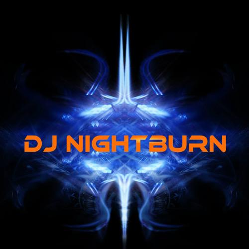 DJ NightBurn's avatar
