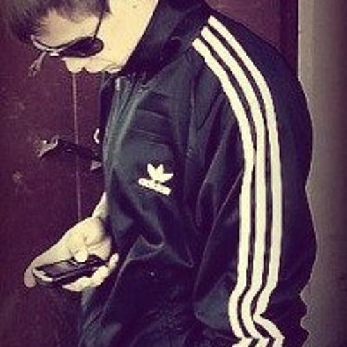 Denis Stranger's avatar