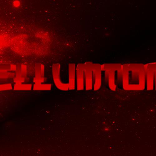 Wellumtomo's avatar