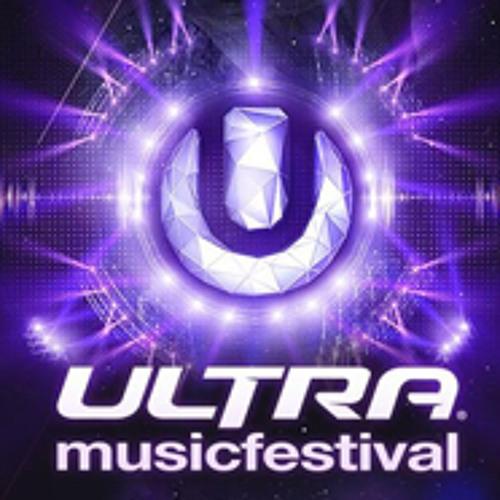 Ultra2013-Porter-Robinson's avatar