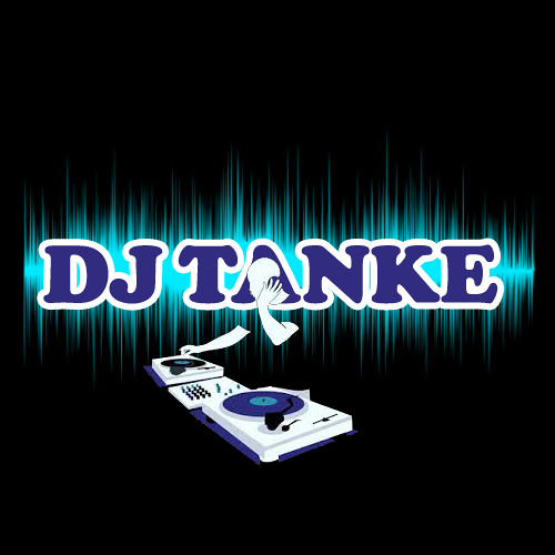 Nobody like you - Franco el gorila ft. O'neill (Dj Tanke Extended remix)