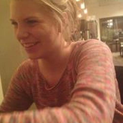 Chelsea Osborn's avatar