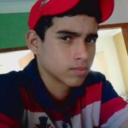 Alvaro guimaraes's avatar
