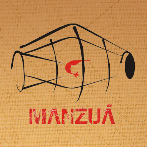 Manzuá's avatar