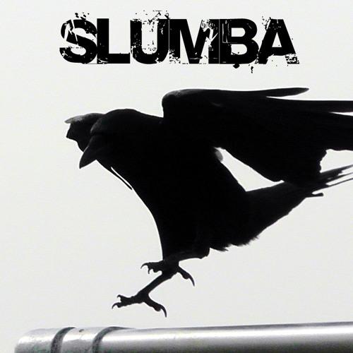 Silent Slumber's avatar
