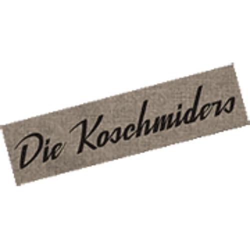 Die Koschmiders's avatar