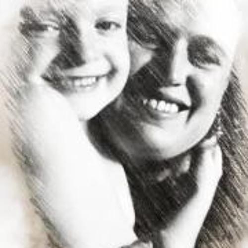 Sujai Johnston's avatar