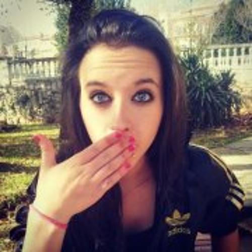 Tamara Tortola Rodriguez's avatar