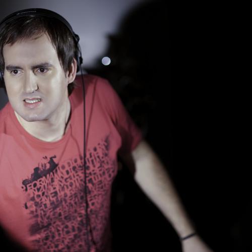 DJ Hugo Leite's avatar