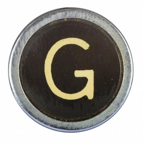 Greg Goldstein's avatar