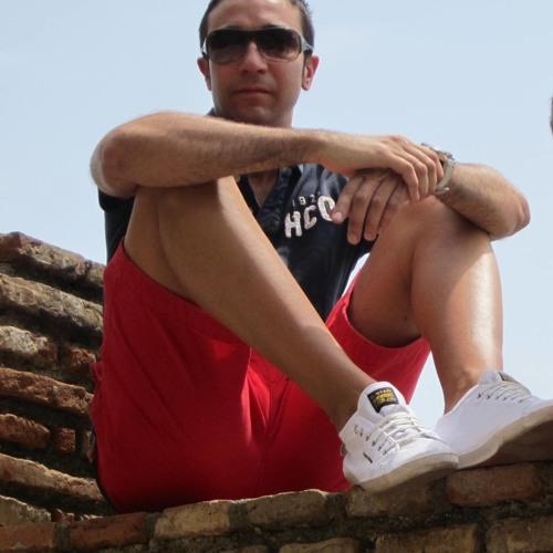 DjJaviClares-Official's avatar