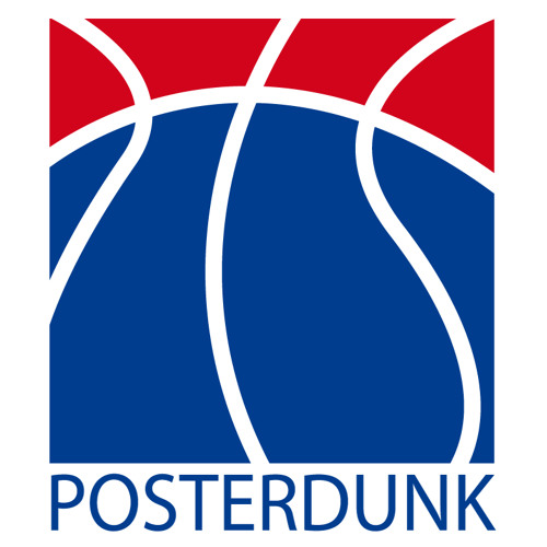 Posterdunk-NCAA's avatar