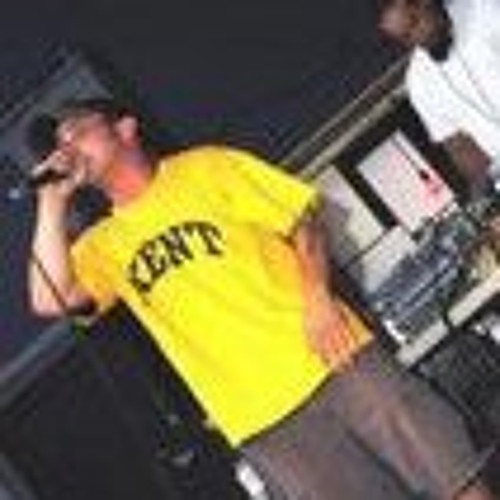 Drew Wyatt aka AJayW's avatar