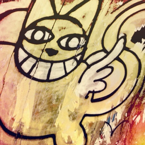 clownyguy's avatar