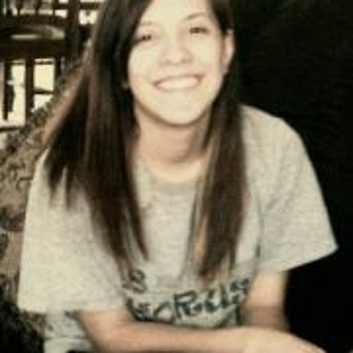 Rachel I. Northcutt's avatar