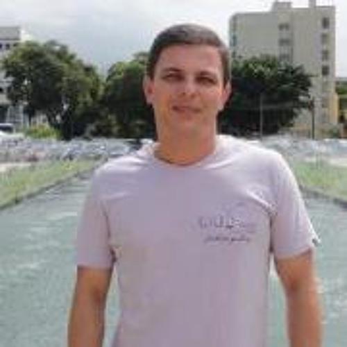 Edvandro Butcovsky's avatar