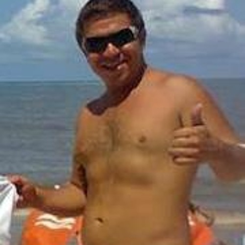 Marcus Contin S's avatar
