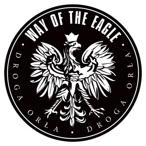 Way Of The Eagle's avatar