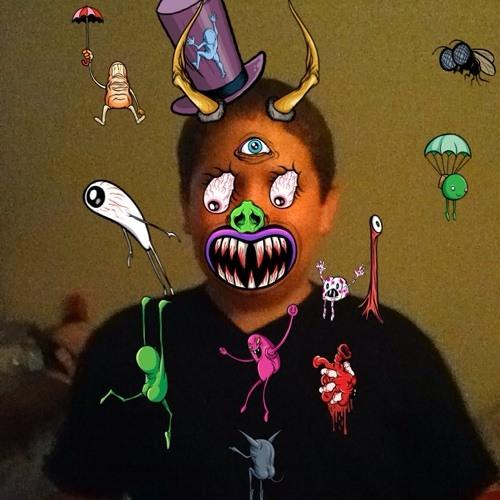 boyr Loco's avatar