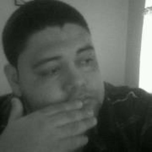 Maury Antz's avatar