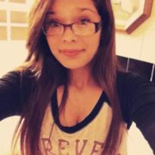 Susie Chavez 1's avatar