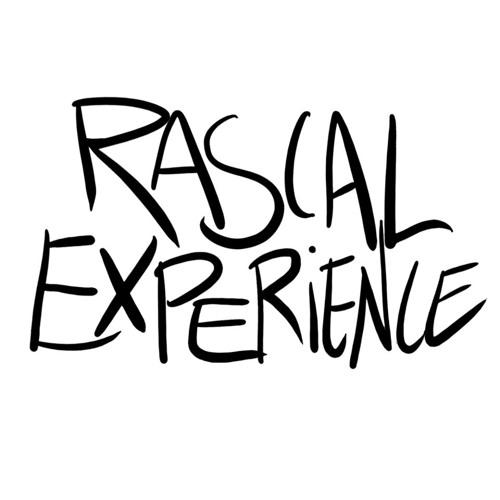 rascalexperience's avatar