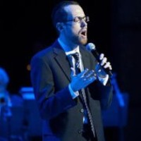 Yoni Jakubovic's avatar