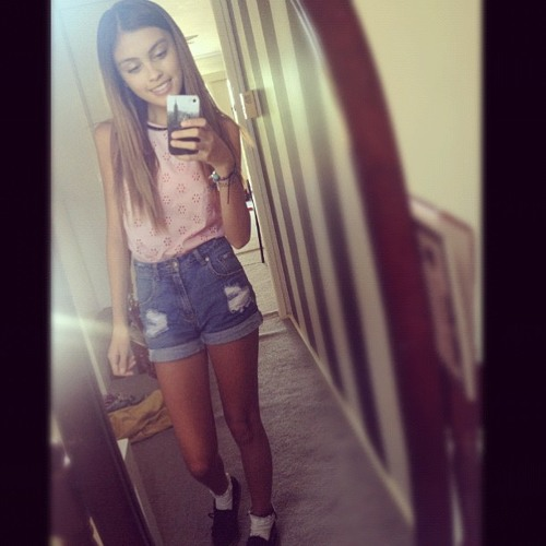 **Olivia**'s avatar
