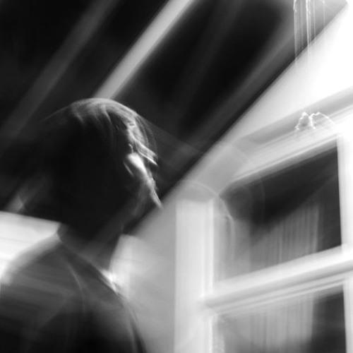 tt. music's avatar