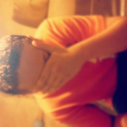 kjohn32's avatar