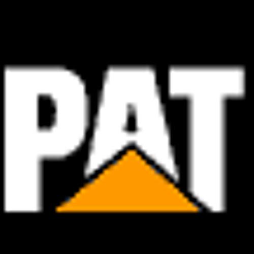 Paterpilar's avatar