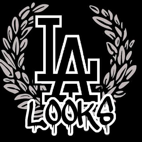 L.A.Looks's avatar