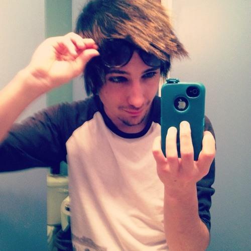 Chris Gattie's avatar