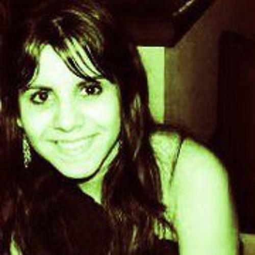 Liz Marie Acedo's avatar