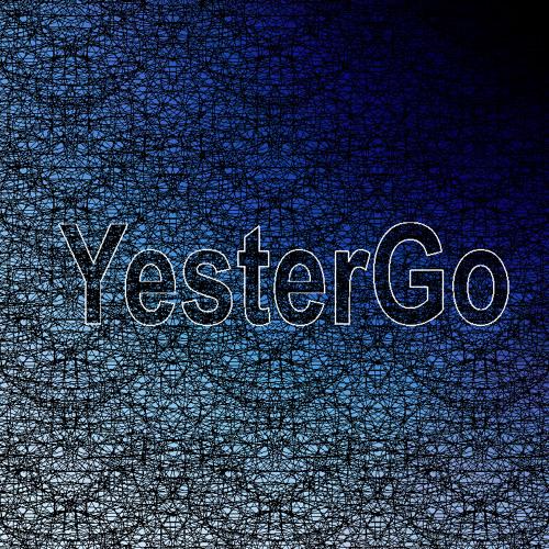 YesterGo's avatar